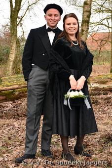 2019 Celine Smolenaers & Pieter Kemper