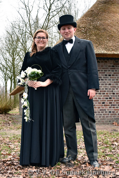 2019 Veerle Smolenaers & Gerrit Kemper